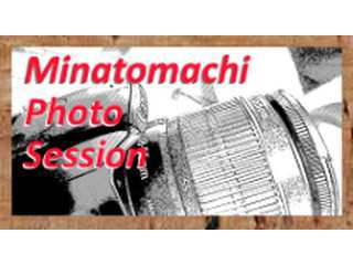 3710machi Photo Session