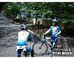 CYCLING CLUB brise douce ホームページ