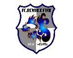 F.C.RUMBLE FISH