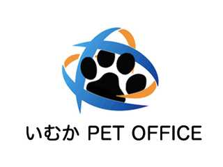 いむか PET OFFICE