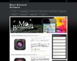 Moon Blossom Software