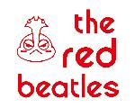 The Red Beatles