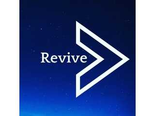 【Private Gym Revive】