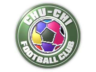 CHU-CHI FOOTBALL CLUB | Trophy Manager