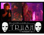 TRUSH オフィシャル ウェブサイト | TRUSH  official Web Site  (Japan/Osaka)