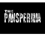 「THE PANSPERMIA」(パンスペルミア)公式サイト