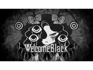 Welcome Black